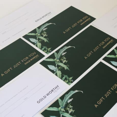 rackcards